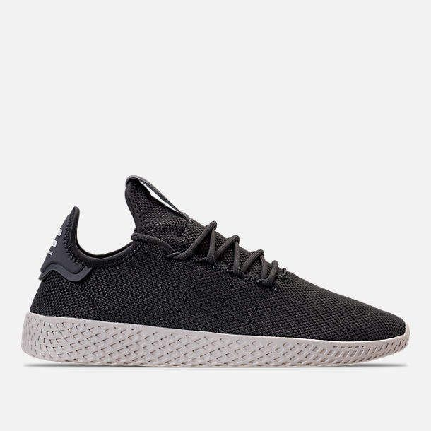 Adidas Men's Originals Pharrell Williams Tennis HU Casual Shoes