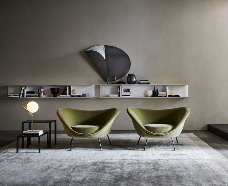 Di isabella guttadauria su pinterest. This Year The Molteni Amp C Collection Designed By Gio Ponti Is Enriched With The D 355 1 Hanging Bookcase Design Di Mobili Gio Ponti Mobili Moderni
