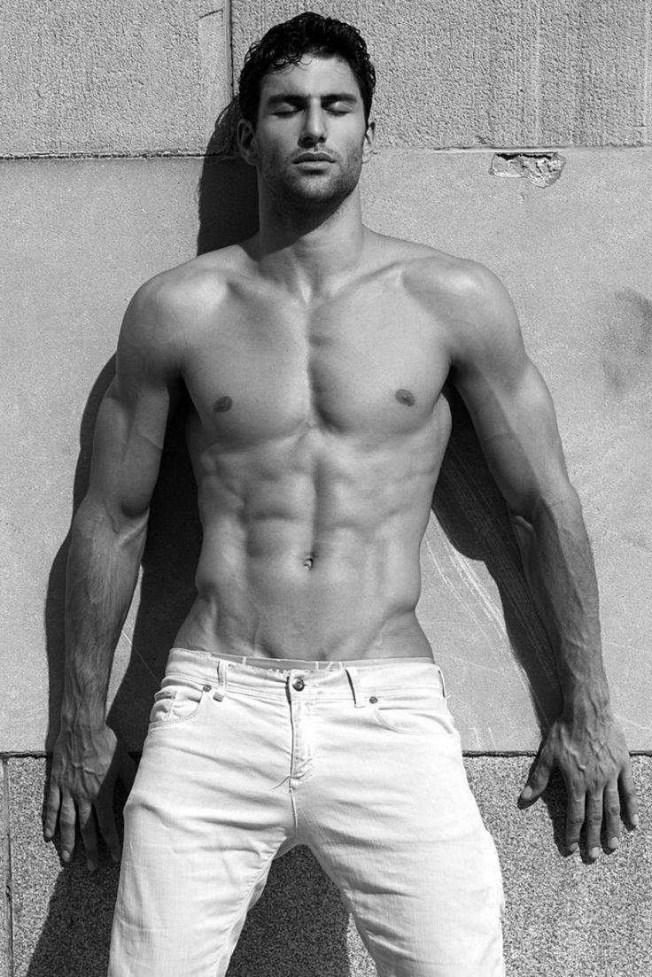 963 Best Handsome Men Images On Pinterest  Beautiful Men -8985
