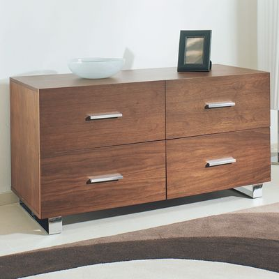 Best With Matching Handles And Legs There Is An Art Deco Edge 400 x 300