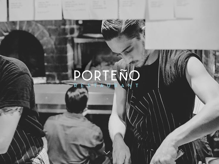 Porteño'smenu is designed by chefs, Elvis Abrahanowicz and Ben Milgate, to be sharedin the traditional Argentinean way. Our wine list is an exclusive and extensive hand selection of boutique Argentinean, Italian and American wines chosen to compliment the menuby Joseph Valore. Starters PAN Y MANTECA— $3pp Bread and Butter ACEITUNAS- $8 Marinated Olives EMPANADA FRITA - $8 Fried Beef Empanada PÂTÉ DE HIGADO DE POLLO - $24 Chicken Liver Pâté, Grilled Witlof, Preserved Cumquat, Butter...