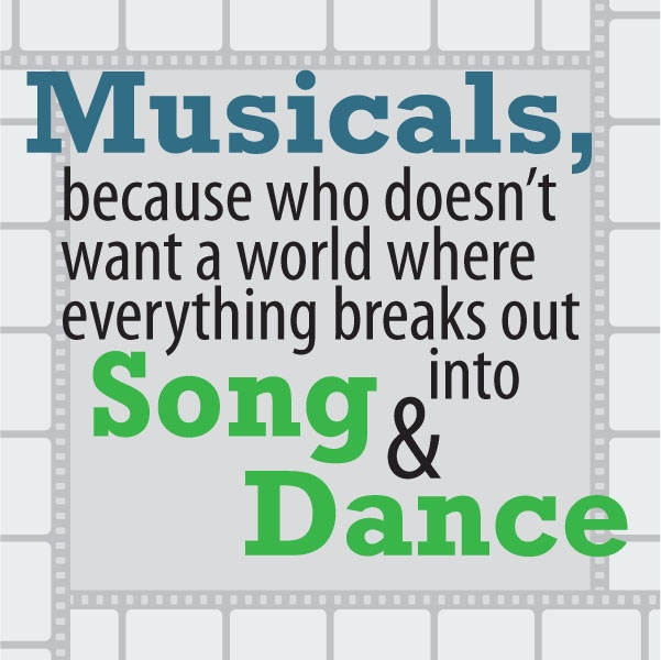 Theater Quotes: Best 572 Best Of Broadway Images On Pinterest