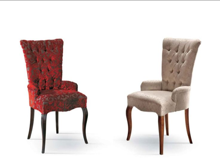 www.cordelsrl.com       #armchairs #elegant #handmade product #made in Italy