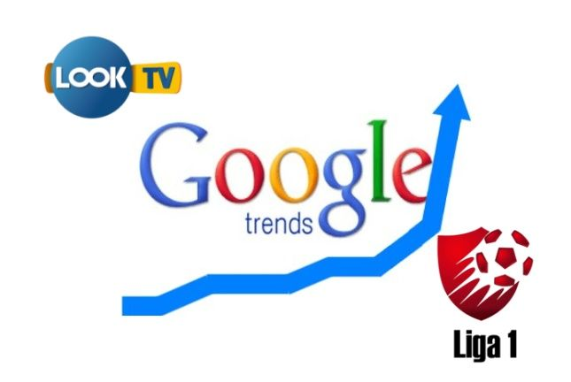 Look TV Online Liga 1 vs Google Search - vastit.ro