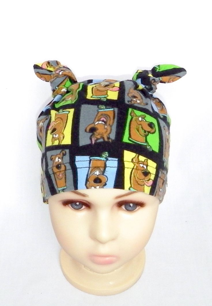 Kids chemo hats,chemo headwear,chemo beanies,sleeping caps,chemotherapy hats,chapeaux chimio enfants,bonnet chimio, by BleukaktusHats on Etsy