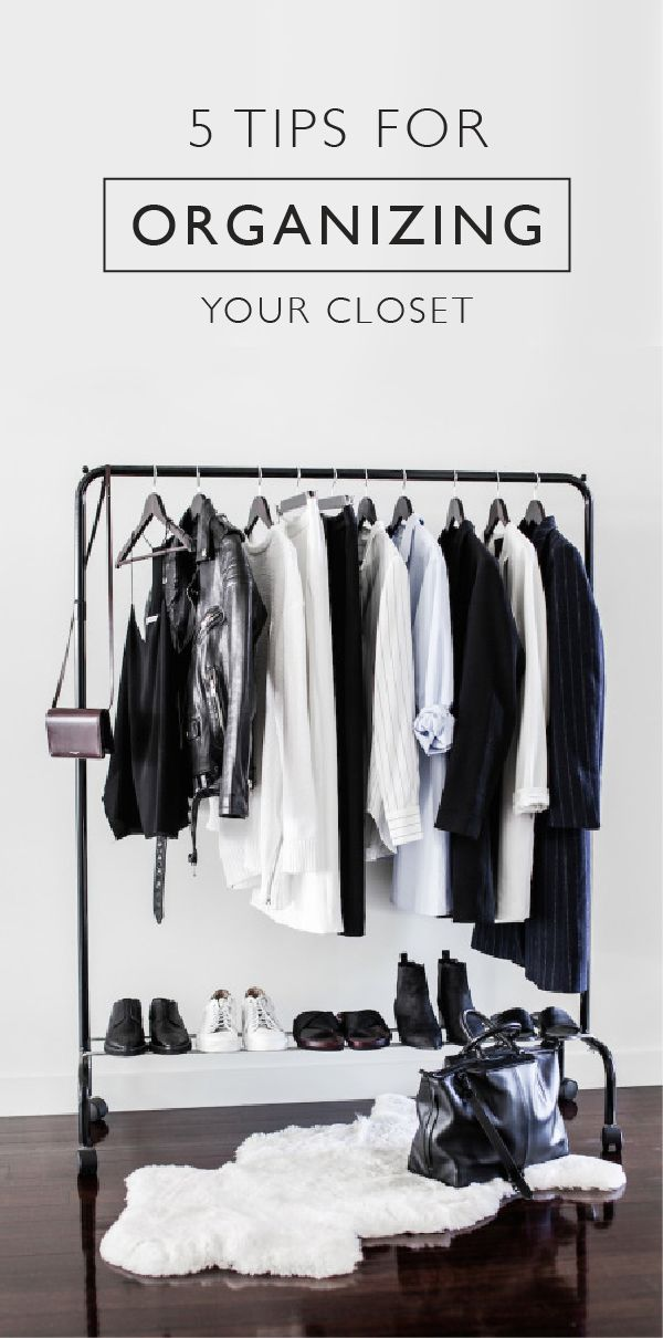 Don't let your closet become a mess. Declutter using this unique shoe storage solution. Build a capsule of your favorite pieces to make sure you are getting the most use of your trendy wardrobe. Line up your favorite versatile pairs of Clarks shoes and boots to make your outfit complete!