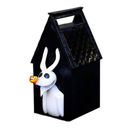 http://www.yourwdwstore.net/Disney-Popcorn-Bucket--Nightmare-Before-Christmas--Zero_p_28736.html