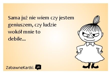 czadersi.pl - darmowe śmieszne obrazki, kawały, rysunki, filmiki, fotki, teksty…