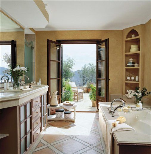 Luxurious Bathrooms 168 best luxurious bathrooms images on pinterest | room, home and
