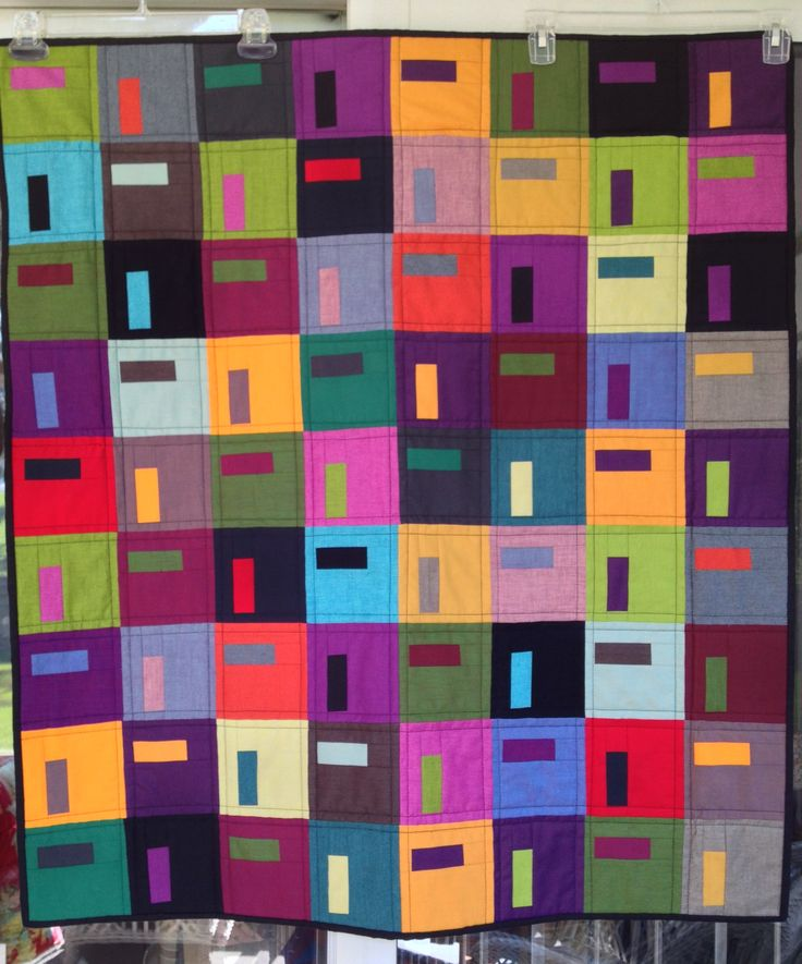 227 Best Quilts Abstract Designs Images On Pinterest