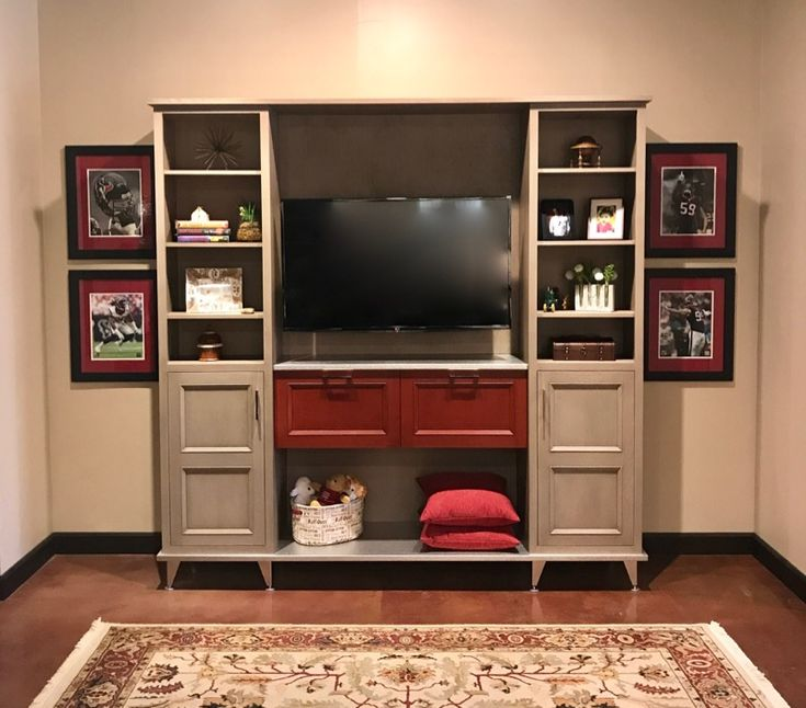 Brookhaven Kitchen Cabinets: 55 Best Brookhaven Cabinetry @ Cabinets & Designs Inc