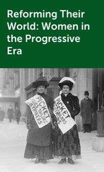 facts about the progressive era While the progressive era was very important, most of the progressive actions  were  in fact, its main importance comes from the fact that its existence allowed .