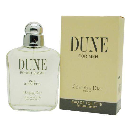 Dune Pour Homme от Christian Dior #ChristianDiorForMen  Еще в 1997 году домом моды Dior был выпущен аромат для мужчины Dune Pour Homme. Он и до наших дней остается актуальным для современного и свободолюбивого мужчины.  В первую очередь, духи подойдут мужчине с сильной натурой, мужественному и в �