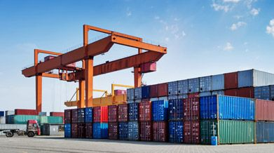 Six Steps to Export Success