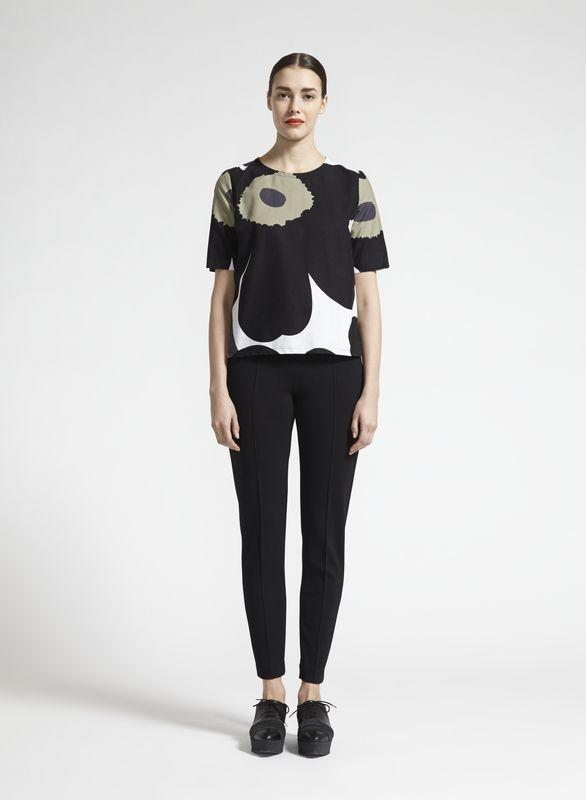 Marimekko Ray shirt