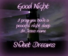 Good Night Quotes For Her 32 Best Good Night Quotes Images On Pinterest  Goodnight Quotes For