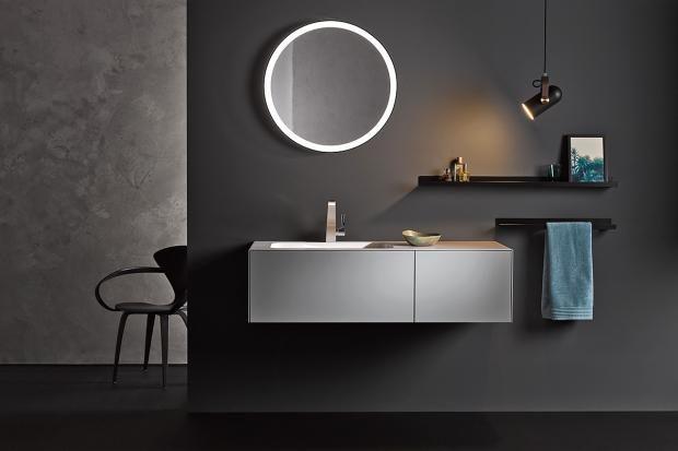 Designspiegel Von Alape Bild 11 Badezimmerleuchten