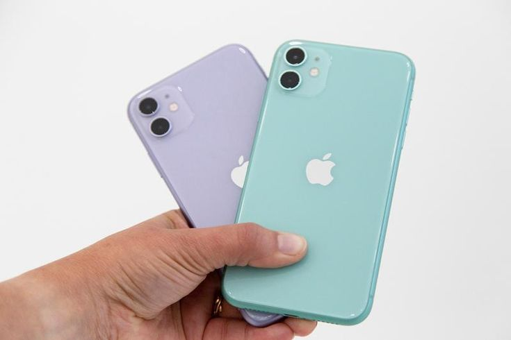 Image result for iphone 11 green iphone apple iphone