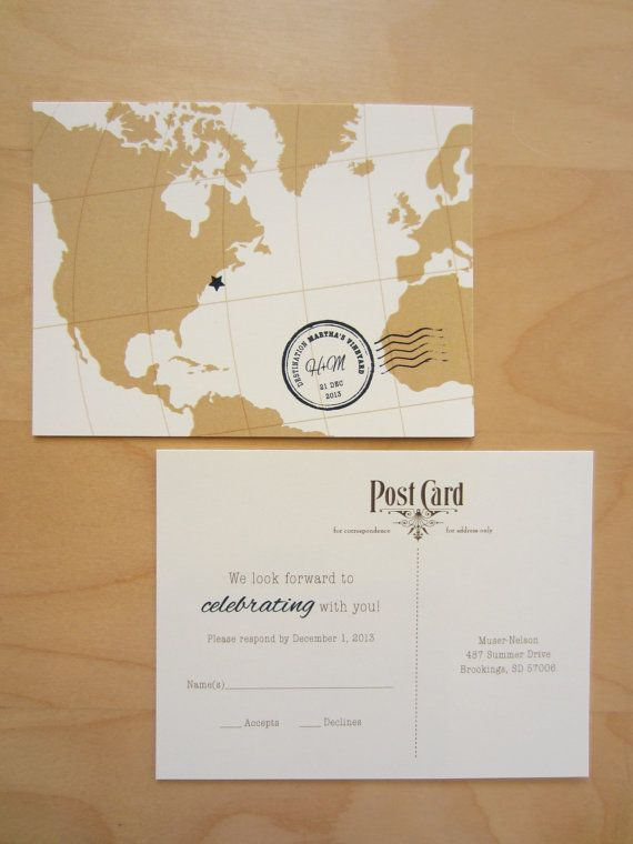 25 Best Ideas About Framed Wedding Invitations On Pinterest