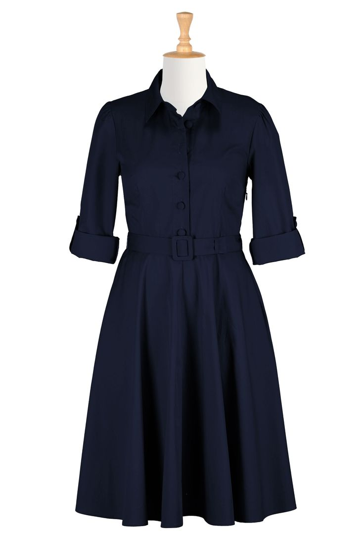 1000  images about Plus Size Cute Clothes on Pinterest - Land&-39-s ...