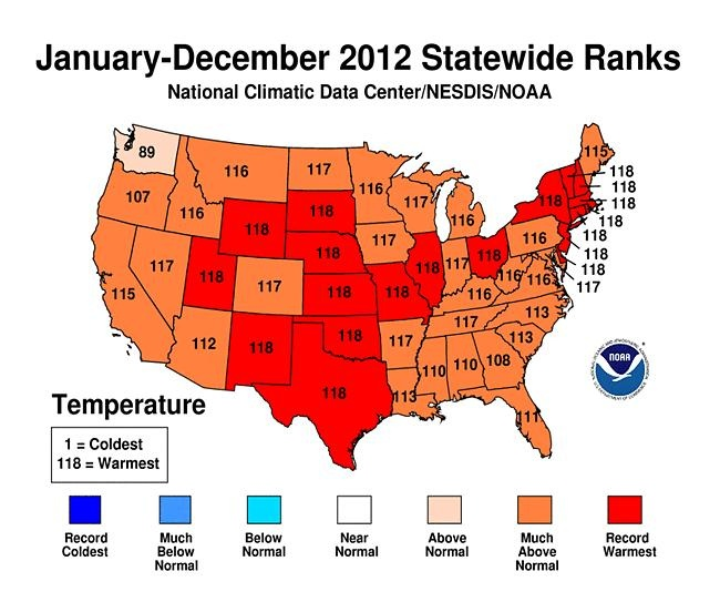 Best Us Temperature Map Ideas On Pinterest Five Day Weather - Us extreme weather data map