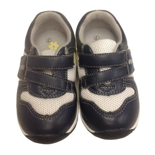 Toddler Shoes That Squeak When Walking