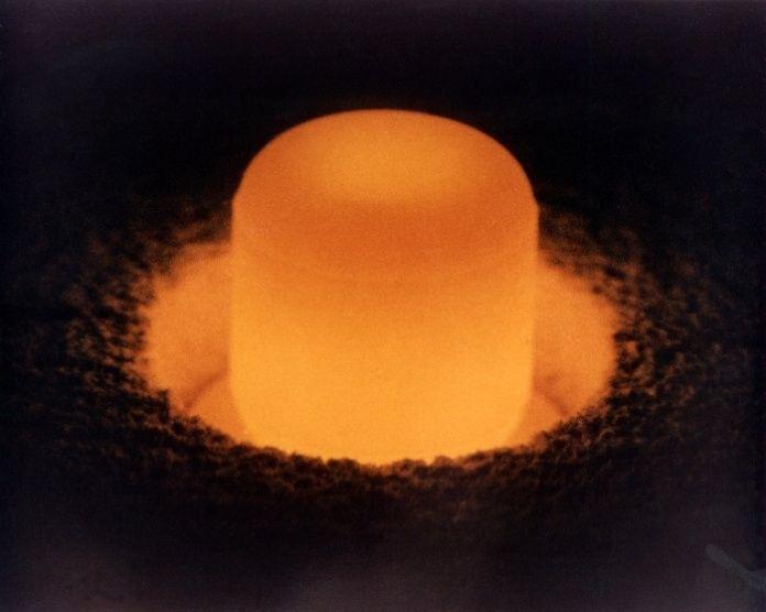 New Oxidation State of Plutonium Created