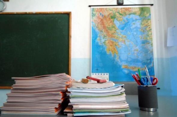 Δωρεάν φροντιστηριακά μαθήματα στην Ξάνθη