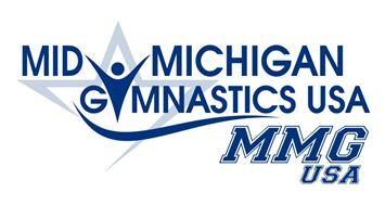 mid michigan gymnastics - Google Search