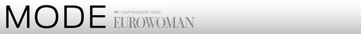 Ekstra Bladet - Få Victoria Beckhams skønhedshemmeligheder