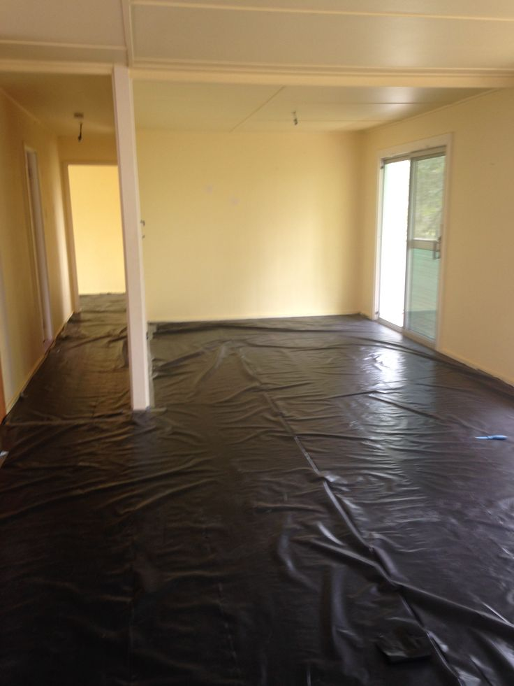 Asbestos Removal Newcastle, Central Coast, Port Macquarie, Taree, Coffs Harbour and the whole Mid North Coast!   Asbestos removal at affordable prices. Safe, reliable, fully licensed and insured operating 24/7   Contact us today for all your asbestos removal needs on 0447958304  www.midcoastasbestosremoval.com   #asbestosremoval  #asbestosremovalportmacquarie #asbestosremovalnewcastle #asbestosremovalcentralcoast #asbestosremovalcoffsharbour  MID COAST ASBESTOS REMOVAL   Best