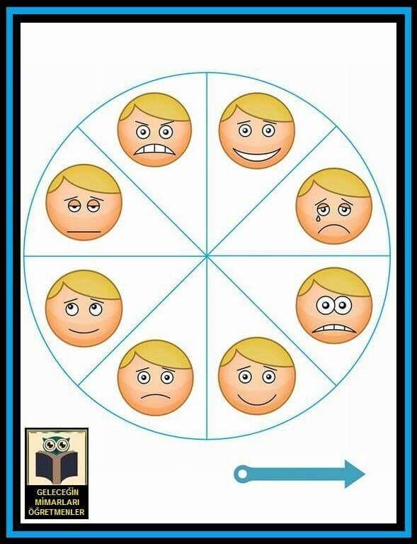 (2015-10) Ugens pin handler om dyspraksi og prosodi