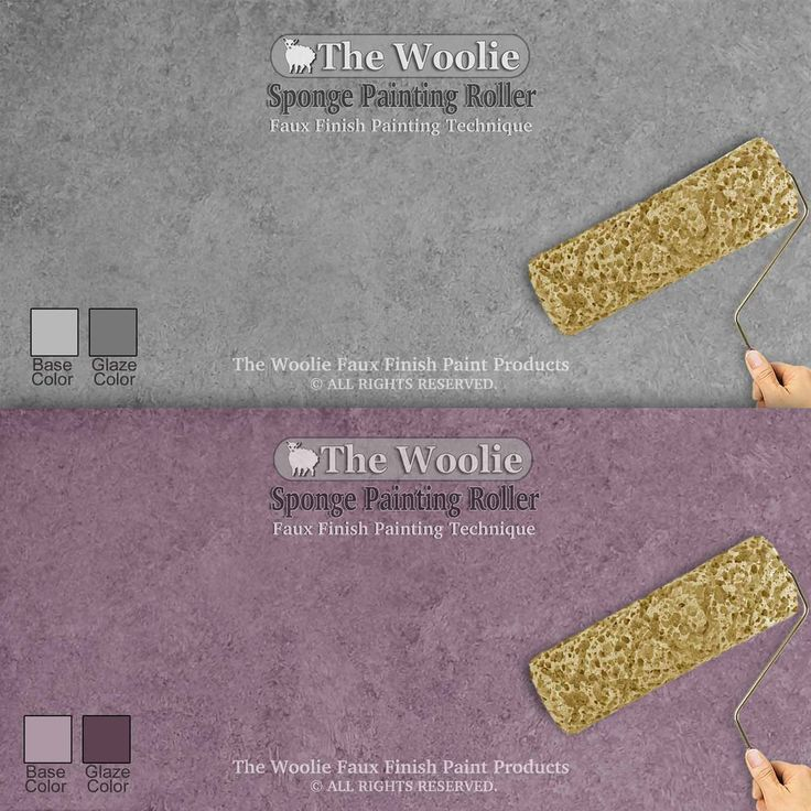 83 best faux finish paint color samples steps and tools by the sponge painting original official faux finish painting the woolie altavistaventures Image collections
