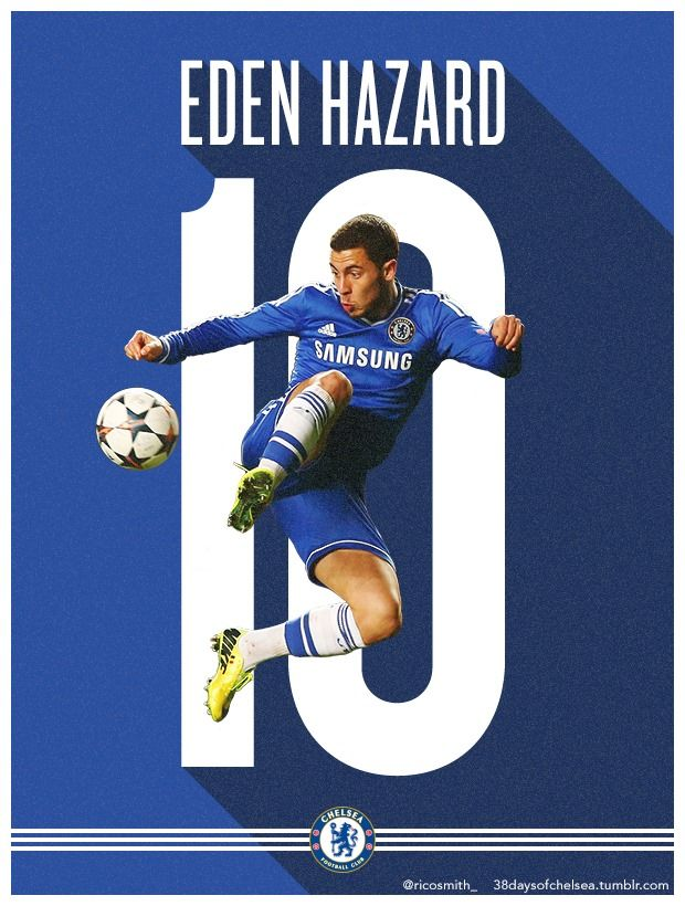 the nicest poster of eden ive found to date! #EH10