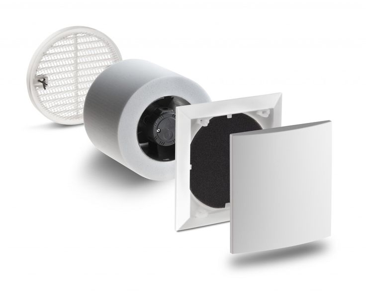 Contact us today at The Heating Company via any mode of communication to install latest Home Ventilation Systems in NZ.