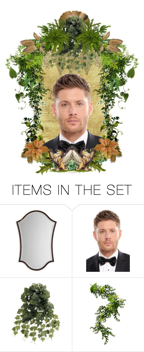"""""""//Meet the King: King Adrian Siskin//"""" by popularculture ❤ liked on Polyvore featuring art and country"""