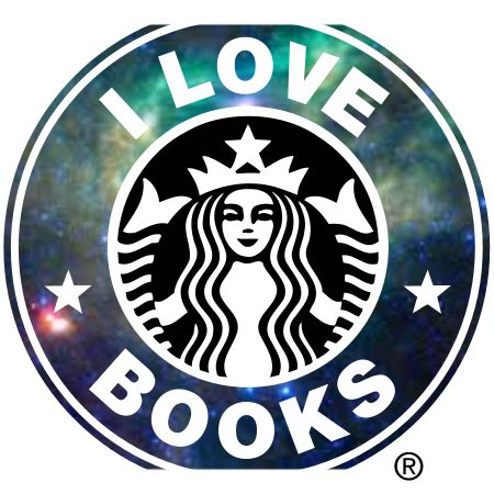 literature of starbucks Business literature  starbucks, a 37-year-old company, has generated more  than two dozen major books in its short lifetime there are books.