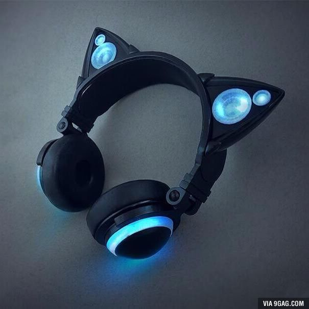 I need this! #awesome