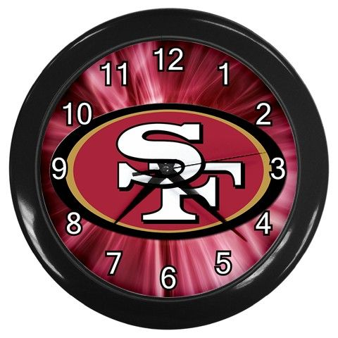 17 best images about boy 39 s room on pinterest teenage for 49ers room decor