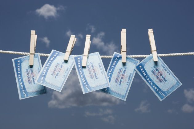How to Avoid Taxes on Your Social Security Income - or at least minimize taxes in retirement