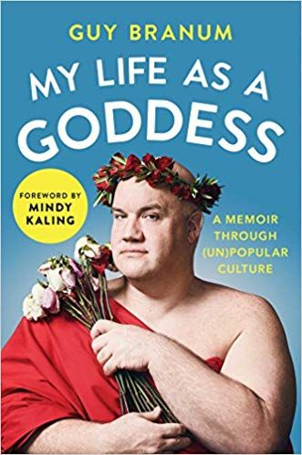 Pdf Download My Life As A Goddess A Memoir Through Un Popular