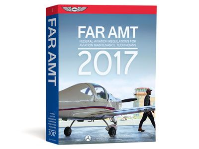 9 best faraim series images on pinterest ebook pdf federal and 2017 far for aviation maintenance technicians ebook pdf comprehensive regulations for amts maintenance operations and repair shops fandeluxe Choice Image