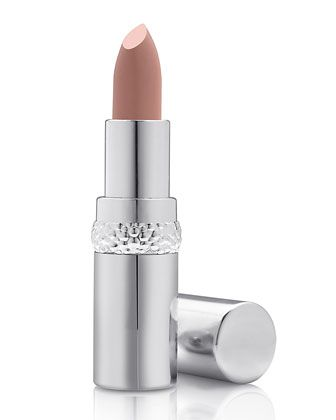 Cellular Luxe Lip Enhancer by La Prairie at Neiman Marcus.50$