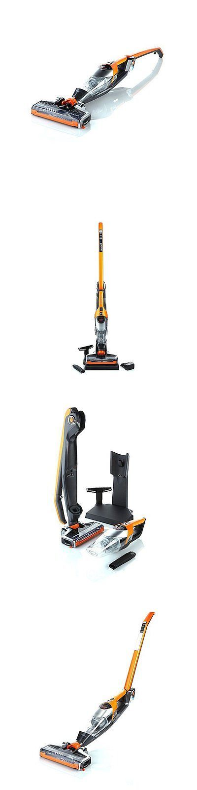 17 Best Ideas About Cordless Vacuum On Pinterest