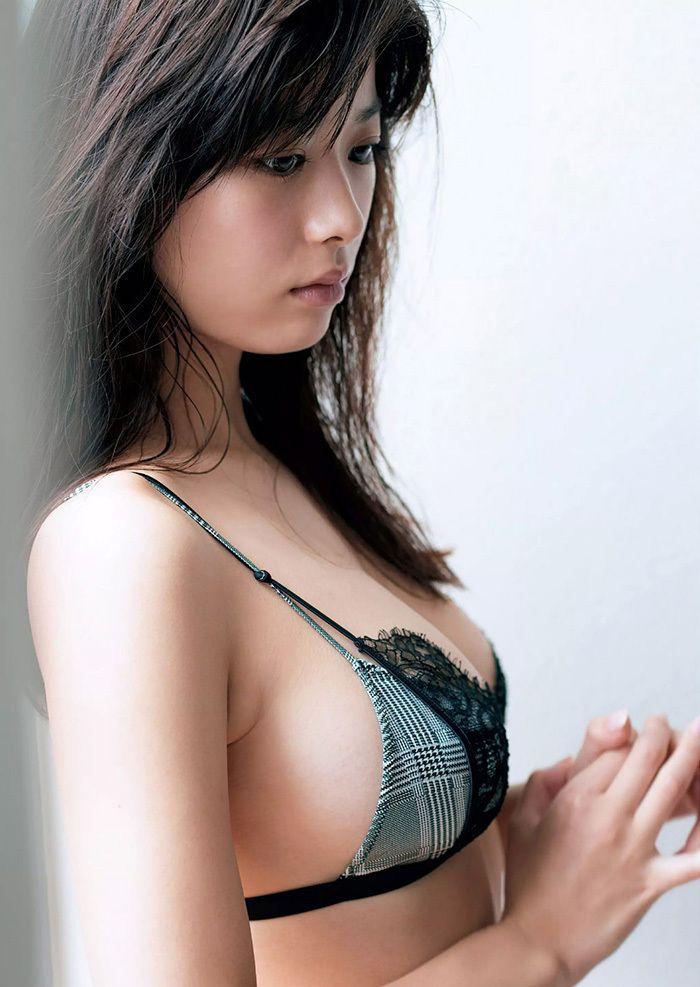 fumika-baba10_7.jpg (700×987)