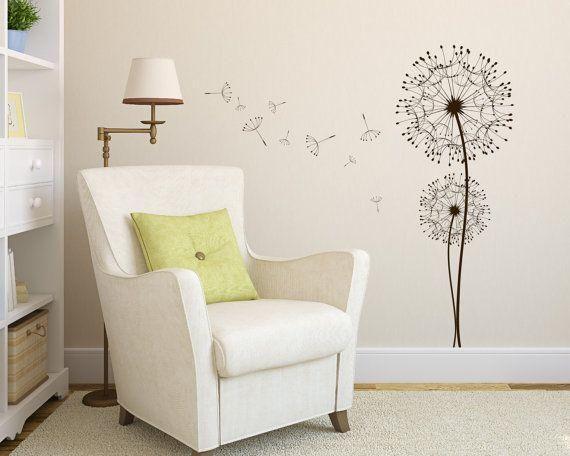 Zachwycające dekoracje, które odmienią Twoje mieszkanie nie do poznania