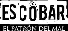 Escobar, el patron del mal