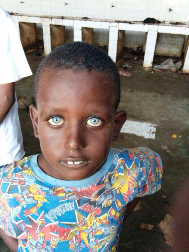 somali boy all things somali pinterest beautiful 7