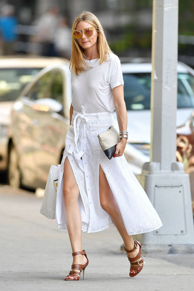 2275 best images about Olivia Palermo Style on Pinterest ...