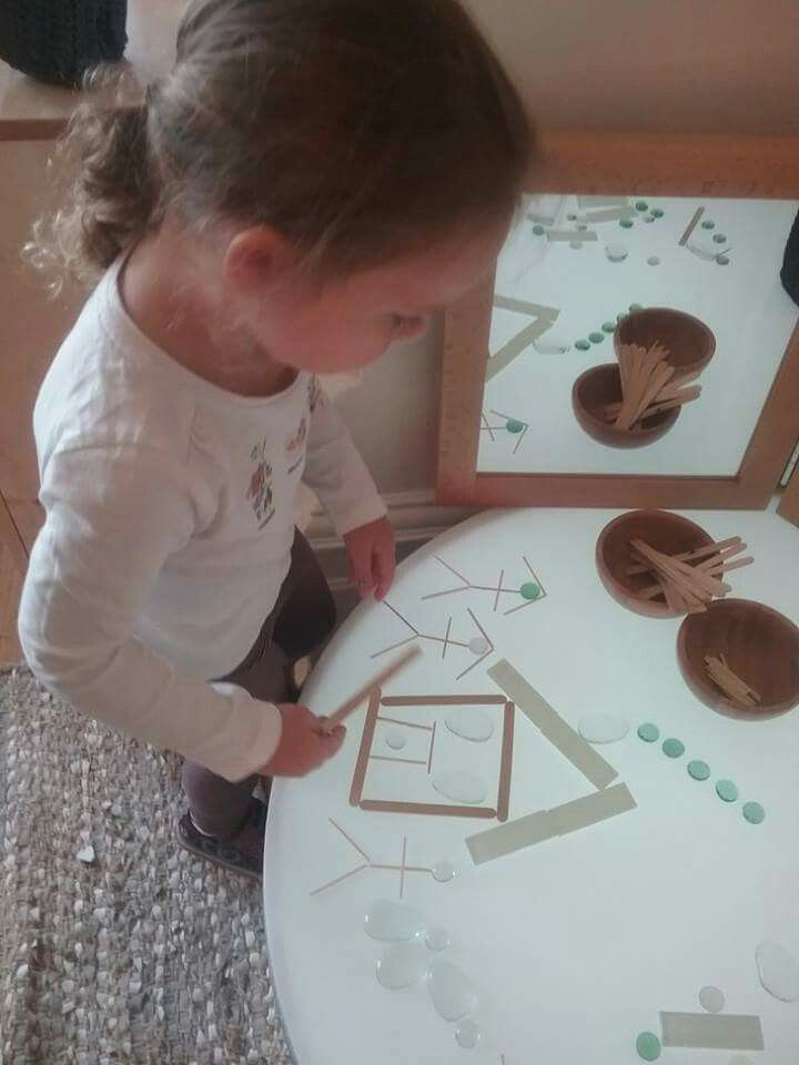 Beautiful provocation f rskola pinterest f rskola for Bagno 1 5 x 2